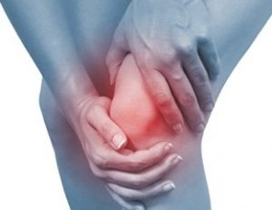 Remedial massage – Pottsville Physiotherapy Helping you to